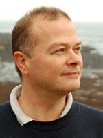 Tom Bottomley