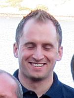 James Sewell